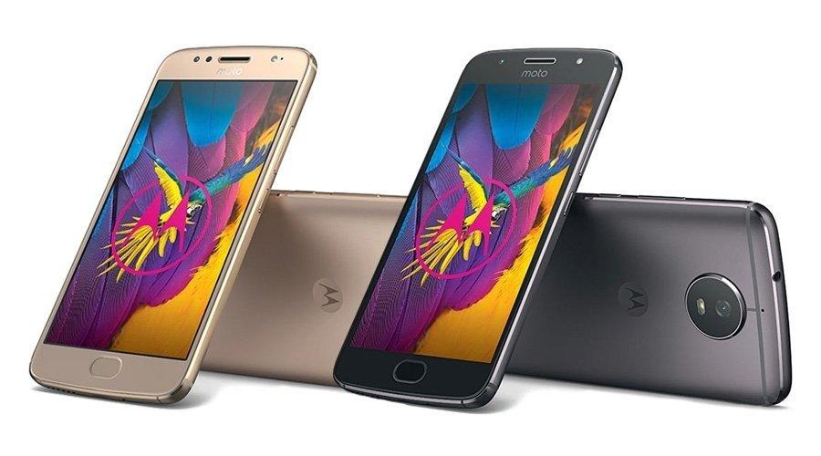 Motorola Moto G5s Review:A Budget Smartphone you Should Consider