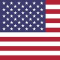 US Warehouse